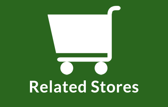 related-stores-thumbnail-550