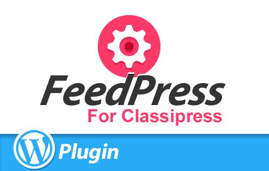 thumbnail-feedpress-cp