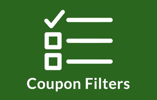 coupon-filters-thumbnail-550