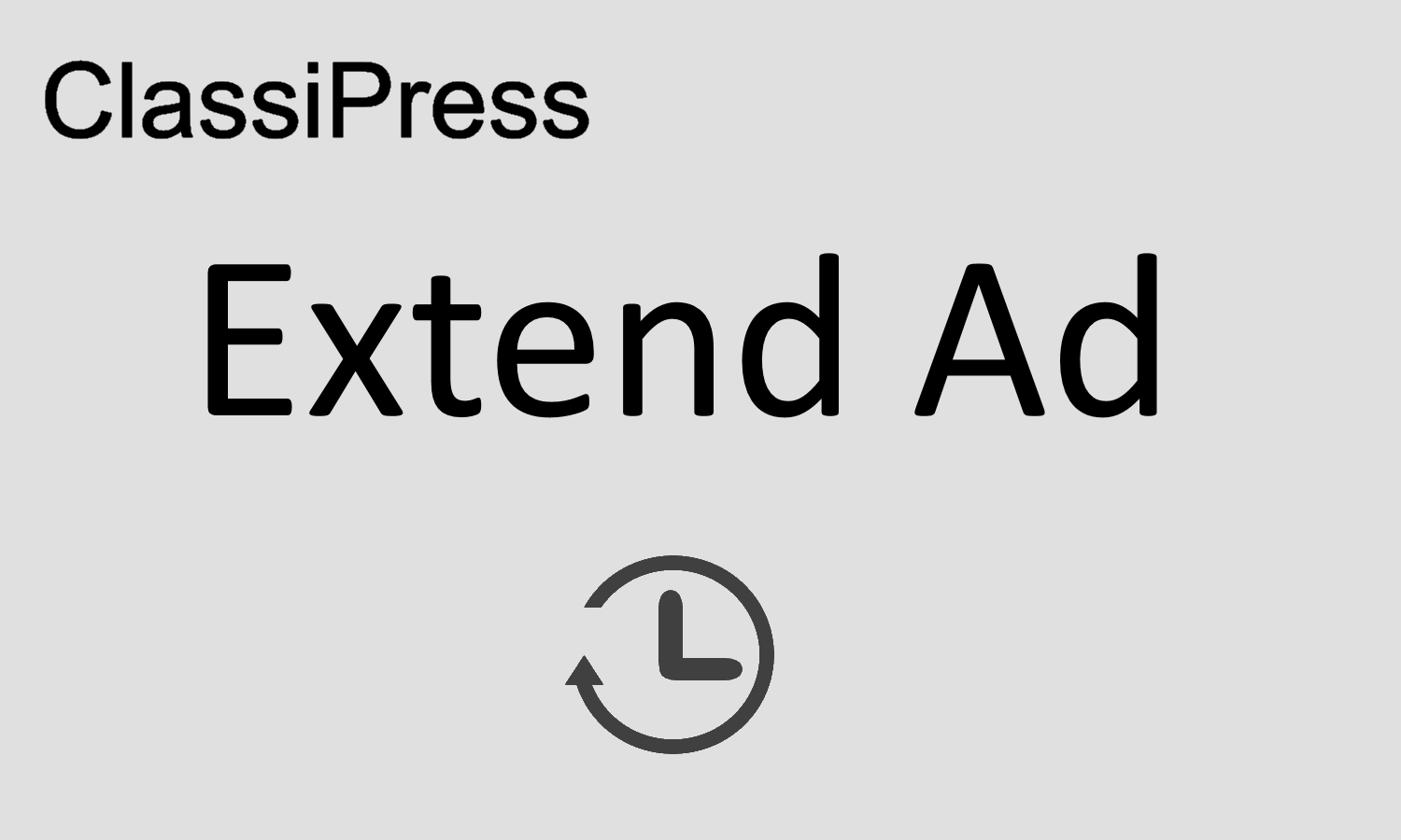 cp-extend-ad