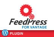 feedpress-vantage-thumb