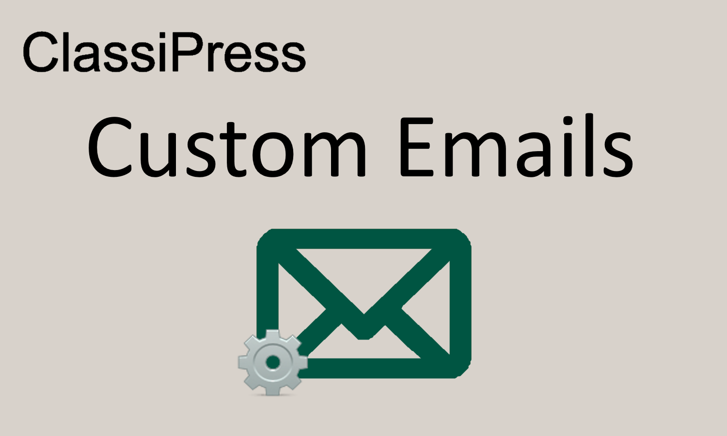 cp-custom-emails