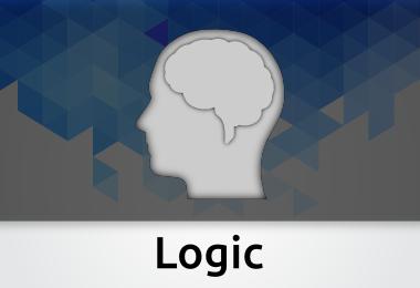 logic-thumbnail