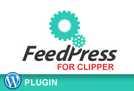 thumbnail-feedpress-clipper