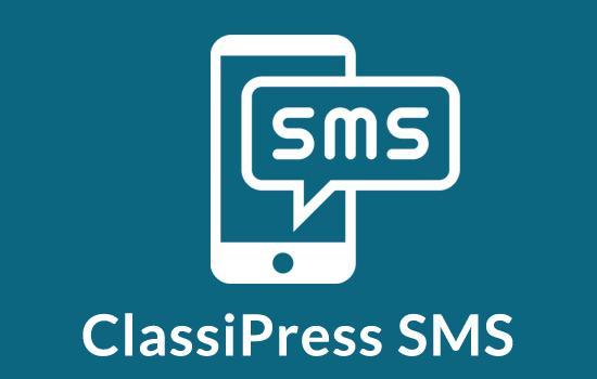 classipress-sms-thumbnail-550