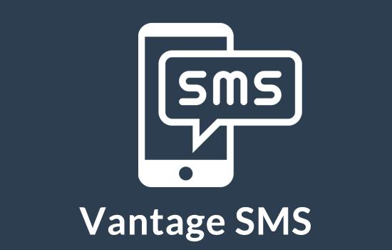 vantage-sms-thumbnail-550