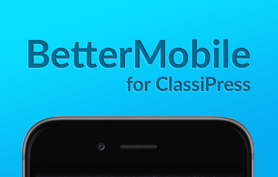 BetterMobile-Featured3
