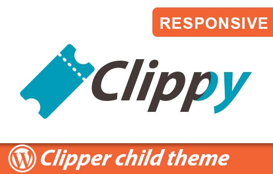 Gateway clipper fleet discount coupons