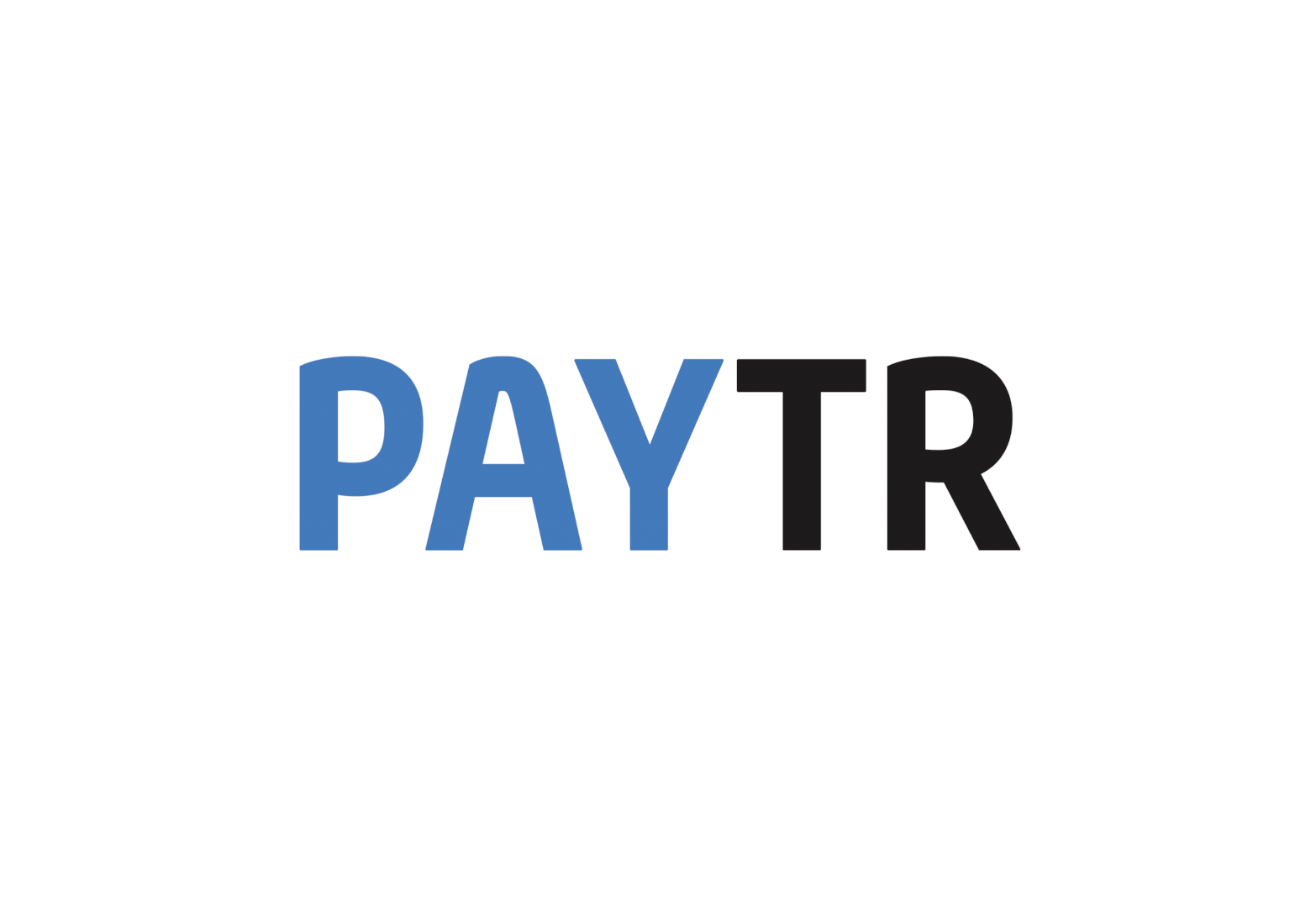 paytr featured